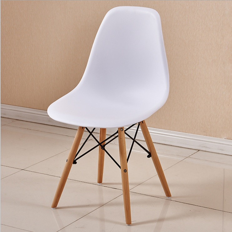 Missoni Home Dining Chair Miss: Miss3